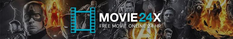ดูหนังออนไลน์ฟรี ดูหนังฟรี ดูหนังใหม่ชนโรง หนังใหม่ล่าสุด จาก Movie24X หนังแอคชั่น หนังผจญภัย หนังแอนนิเมชั่น หนัง HD ชัด เต็มเรื่อง มาสเตอร์ พากย์ไทย ซาวด์แทร็ก ซับไทย รวมหนังใหม่มาแรง หนังซูม หนังดี 2019 2020 ได้ที่ movie24x.com